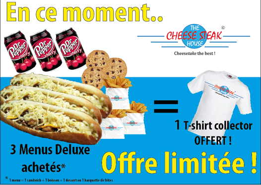 offre-du-moment-the-cheese-steak-house